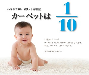 日本カーペット工業組合