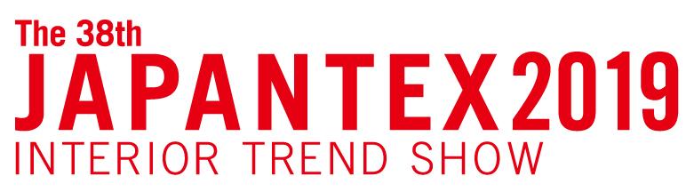 JAPANTEX Interior Trend Show