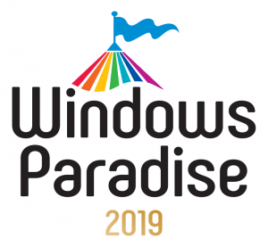 windows_paradise_2019_800